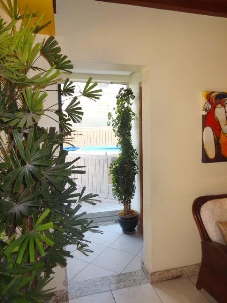 Bahamas - Cobertura 2 Dorm, Auxiliadora, Porto Alegre (64930) - Foto 4
