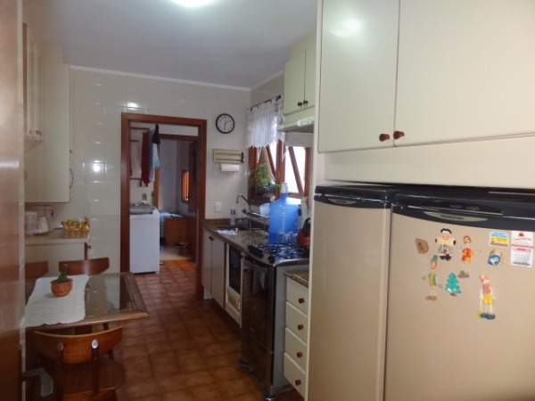 Bahamas - Cobertura 2 Dorm, Auxiliadora, Porto Alegre (64930) - Foto 7