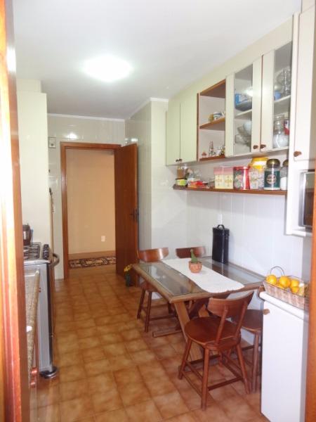 Bahamas - Cobertura 2 Dorm, Auxiliadora, Porto Alegre (64930) - Foto 8
