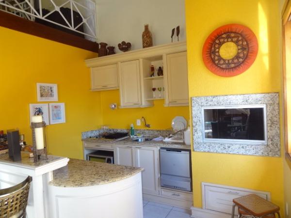 Bahamas - Cobertura 2 Dorm, Auxiliadora, Porto Alegre (64930) - Foto 11
