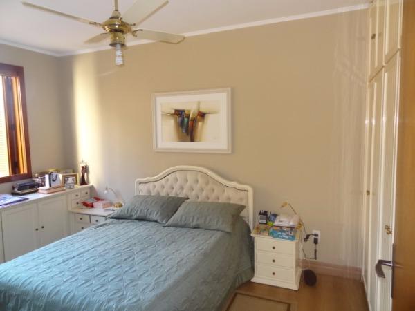 Bahamas - Cobertura 2 Dorm, Auxiliadora, Porto Alegre (64930) - Foto 12