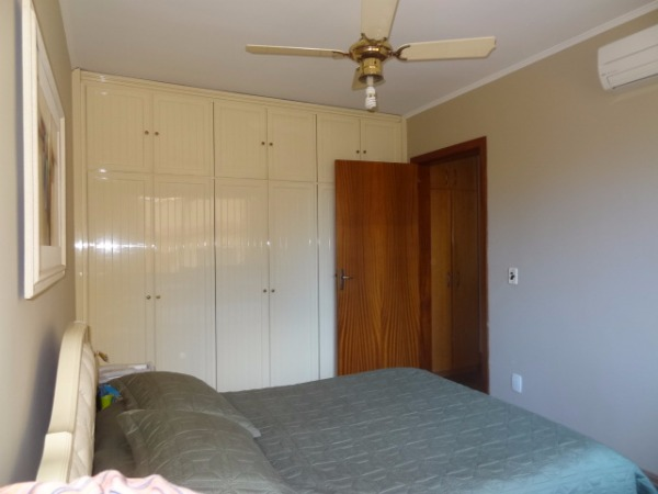 Bahamas - Cobertura 2 Dorm, Auxiliadora, Porto Alegre (64930) - Foto 13