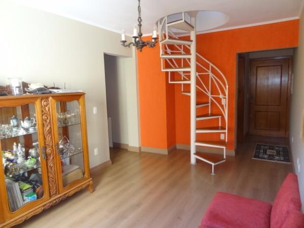 Bahamas - Cobertura 2 Dorm, Auxiliadora, Porto Alegre (64930) - Foto 14
