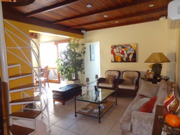 Bahamas - Cobertura 2 Dorm, Auxiliadora, Porto Alegre (64930) - Foto 16