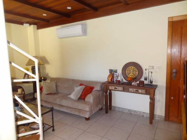 Bahamas - Cobertura 2 Dorm, Auxiliadora, Porto Alegre (64930) - Foto 17