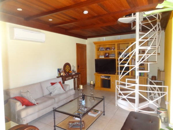 Bahamas - Cobertura 2 Dorm, Auxiliadora, Porto Alegre (64930) - Foto 18