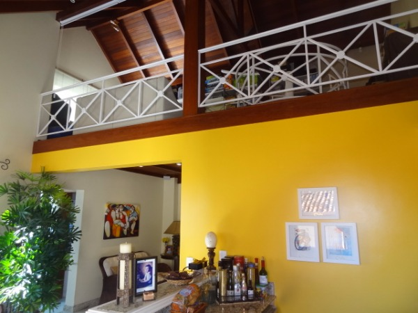 Bahamas - Cobertura 2 Dorm, Auxiliadora, Porto Alegre (64930) - Foto 19