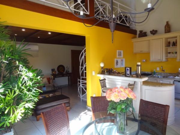 Bahamas - Cobertura 2 Dorm, Auxiliadora, Porto Alegre (64930) - Foto 20