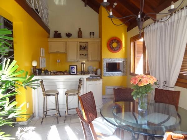 Bahamas - Cobertura 2 Dorm, Auxiliadora, Porto Alegre (64930) - Foto 21