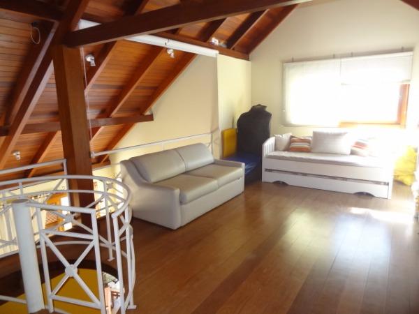 Bahamas - Cobertura 2 Dorm, Auxiliadora, Porto Alegre (64930) - Foto 22
