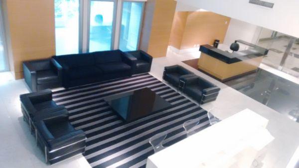 Centro Comercial é Empresarial Mostardeiro - Loja 9 Dorm, Porto Alegre - Foto 11