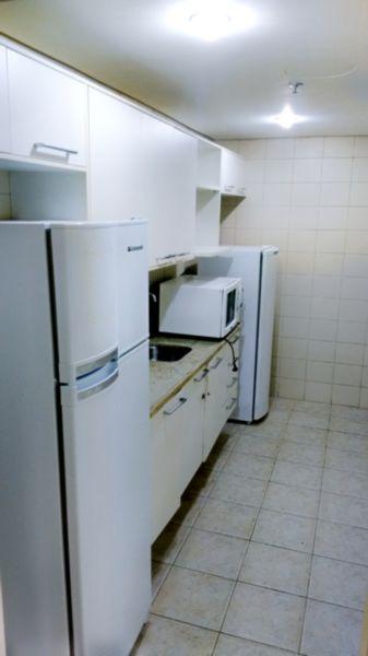 Centro Comercial é Empresarial Mostardeiro - Loja 9 Dorm, Porto Alegre - Foto 31