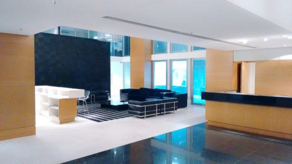 Centro Comercial é Empresarial Mostardeiro - Loja 9 Dorm, Porto Alegre - Foto 9