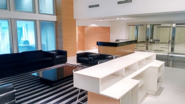 Centro Comercial é Empresarial Mostardeiro - Loja 9 Dorm, Porto Alegre - Foto 26