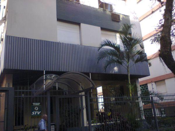 Saturno - Apto 3 Dorm, Rio Branco, Porto Alegre (64969)