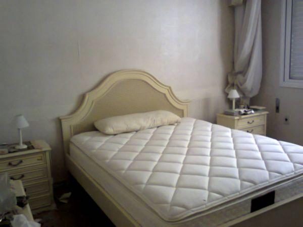 Saturno - Apto 3 Dorm, Rio Branco, Porto Alegre (64969) - Foto 6