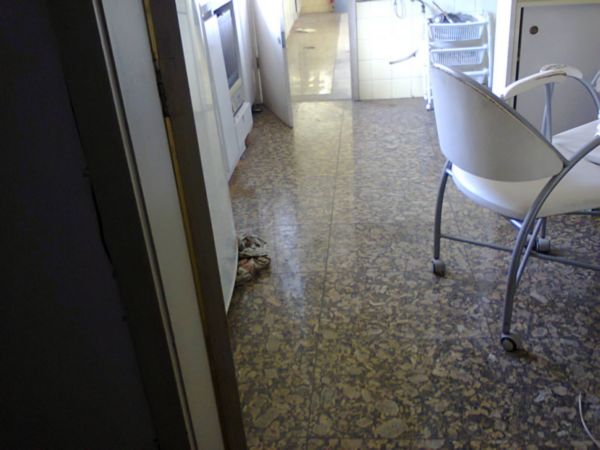 Saturno - Apto 3 Dorm, Rio Branco, Porto Alegre (64969) - Foto 7