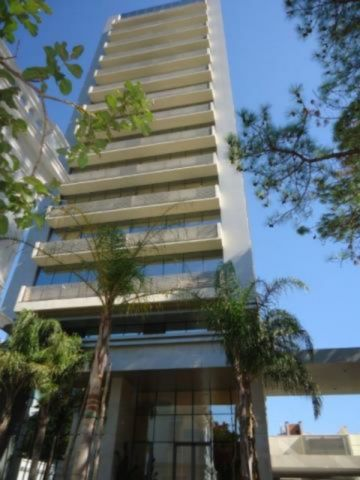 Getulio Vargas Prime Offices - Sala, Menino Deus, Porto Alegre (64977) - Foto 2