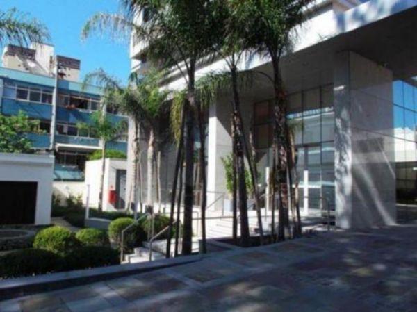 Getulio Vargas Prime Offices - Sala, Menino Deus, Porto Alegre (64977) - Foto 5
