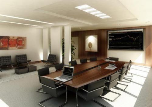 Getulio Vargas Prime Offices - Sala, Menino Deus, Porto Alegre (64977) - Foto 9