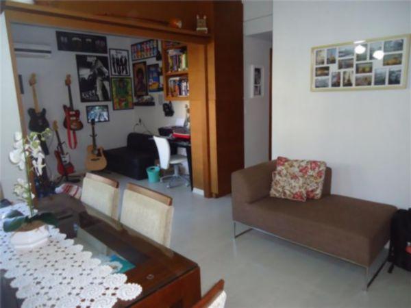Apto 3 Dorm, Petrópolis, Porto Alegre (64982) - Foto 11