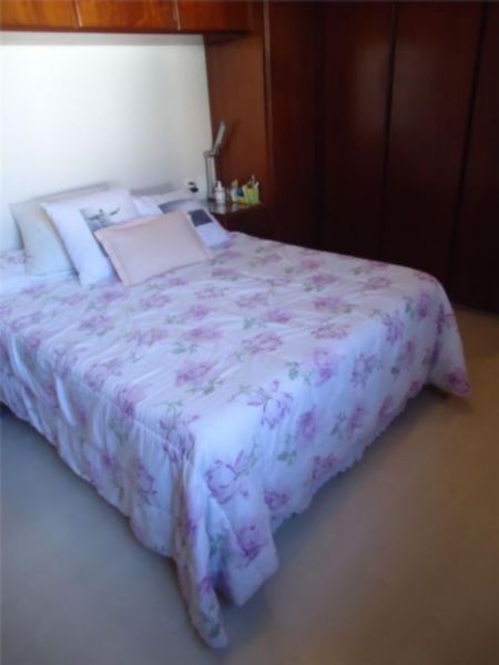 Apto 3 Dorm, Petrópolis, Porto Alegre (64982) - Foto 3
