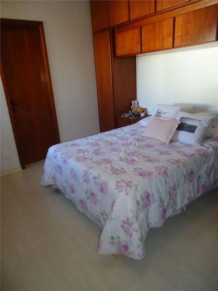 Apto 3 Dorm, Petrópolis, Porto Alegre (64982) - Foto 2