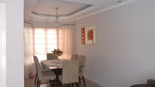 Ecoville - Reserva do Taim - Casa 3 Dorm, Sarandi, Porto Alegre - Foto 12