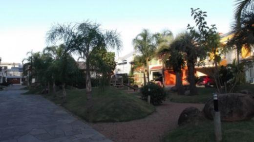 Ecoville - Reserva do Taim - Casa 3 Dorm, Sarandi, Porto Alegre - Foto 34