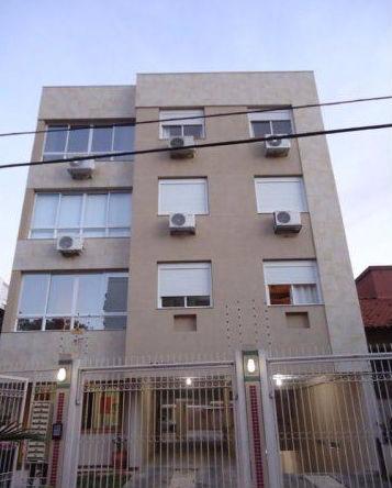 Residencial Porto Fino - Apto 2 Dorm, Porto Alegre