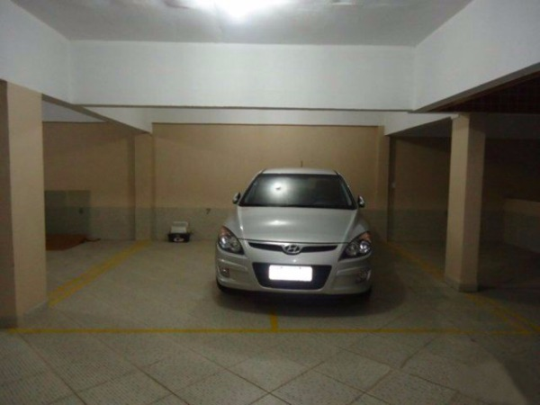 Residencial Porto Fino - Apto 2 Dorm, Porto Alegre - Foto 11
