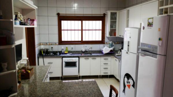 Casa 4 Dorm, Igara, Canoas (65056) - Foto 4