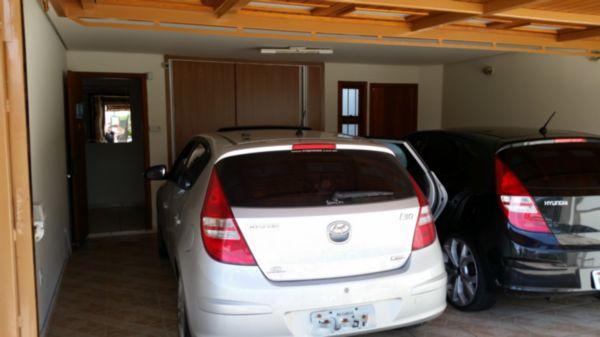 Casa 4 Dorm, Igara, Canoas (65056) - Foto 6