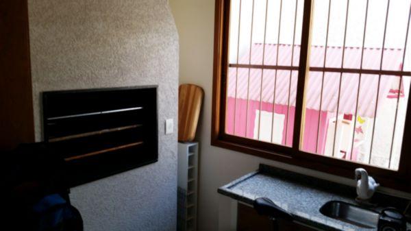 Casa 4 Dorm, Igara, Canoas (65056) - Foto 8
