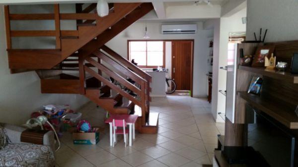 Casa 4 Dorm, Igara, Canoas (65056) - Foto 2