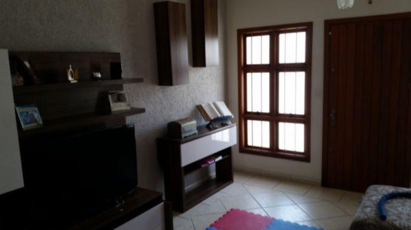Casa 4 Dorm, Igara, Canoas (65056) - Foto 3