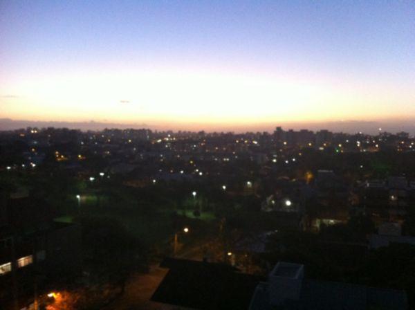 Condomínio Piazza Felicitá - Apto 2 Dorm, Sarandi, Porto Alegre - Foto 14