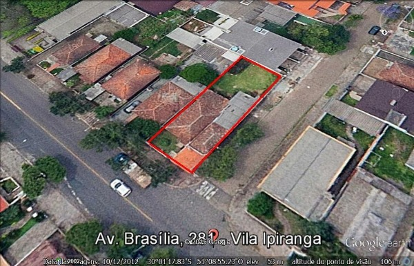Terreno, Vila Ipiranga, Porto Alegre (65076) - Foto 3