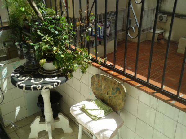 Ducati Imóveis - Apto 2 Dorm, Centro, Porto Alegre - Foto 29