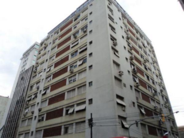 Ducati Imóveis - Apto 2 Dorm, Centro, Porto Alegre - Foto 32