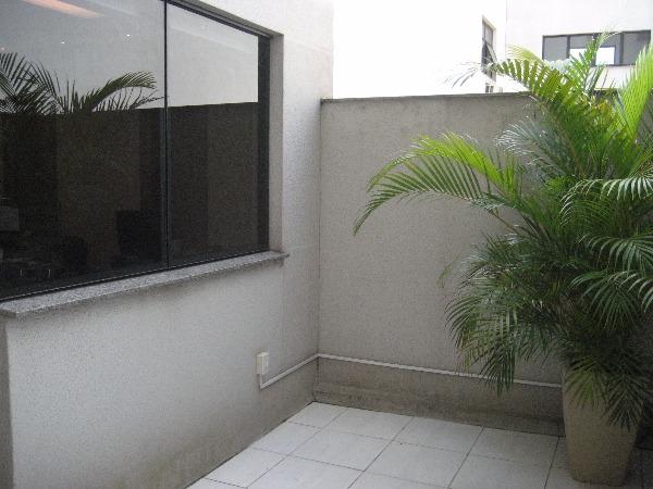 Edifício - Sala, Passo da Areia, Porto Alegre (65086) - Foto 14
