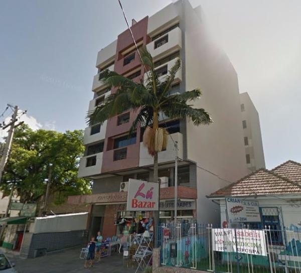 Edifício - Sala, Passo da Areia, Porto Alegre (65086)