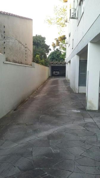 Niteroi - Apto 2 Dorm, Niterói, Canoas (65094) - Foto 2