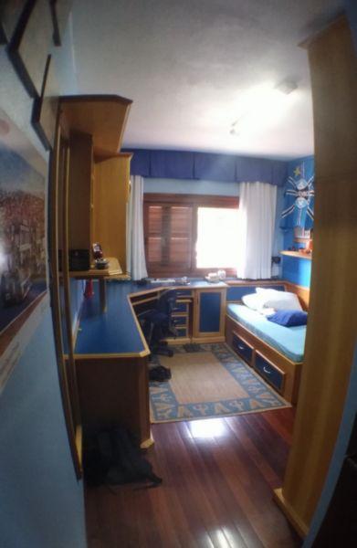 Casa - Casa 5 Dorm, Jardim do Lago, Canoas (65108) - Foto 10