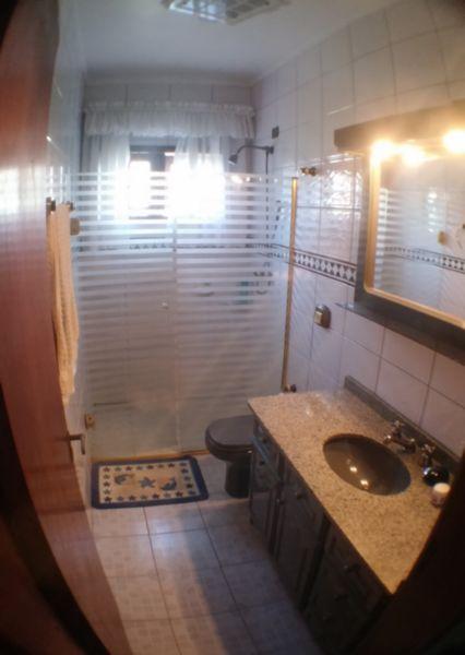Casa - Casa 5 Dorm, Jardim do Lago, Canoas (65108) - Foto 13