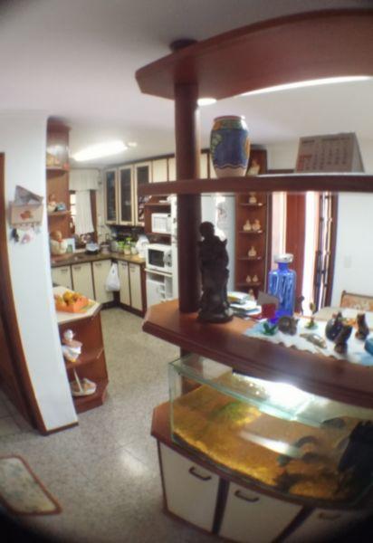 Casa - Casa 5 Dorm, Jardim do Lago, Canoas (65108) - Foto 17