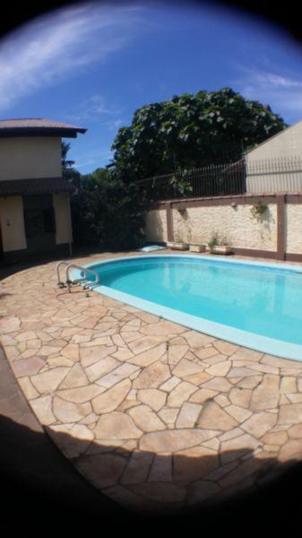 Casa - Casa 5 Dorm, Jardim do Lago, Canoas (65108) - Foto 20