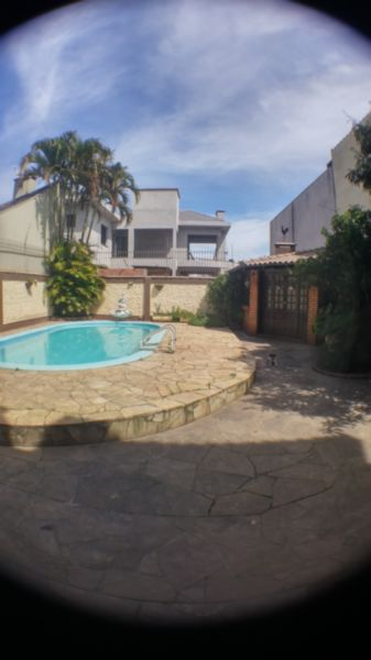 Casa - Casa 5 Dorm, Jardim do Lago, Canoas (65108) - Foto 21