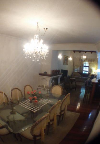 Casa - Casa 5 Dorm, Jardim do Lago, Canoas (65108) - Foto 2