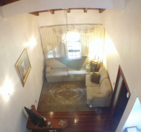 Casa - Casa 5 Dorm, Jardim do Lago, Canoas (65108) - Foto 5